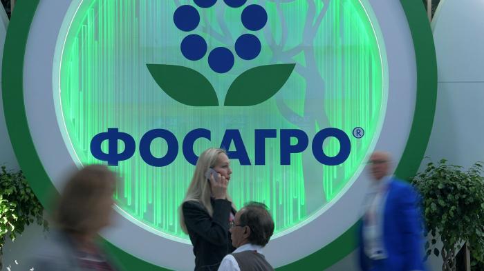 Производители в 2022 году обеспечат потребность аграриев РФ в удобрениях