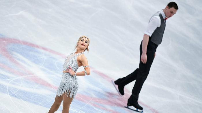 Мозер: новый партнер Савченко – американская копия Транькова