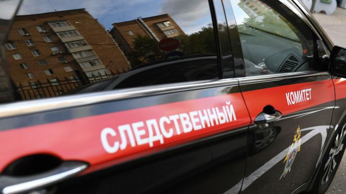Жителя Омска заподозрили в насилии над тремя несовершеннолетними