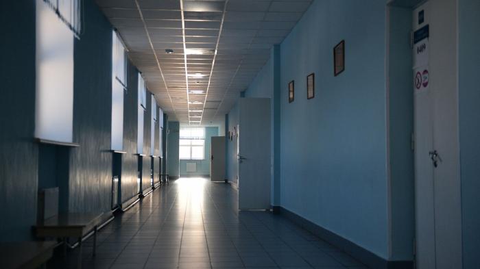 Учителя школы при МГУ, подозреваемого в домогательствах, уволили
