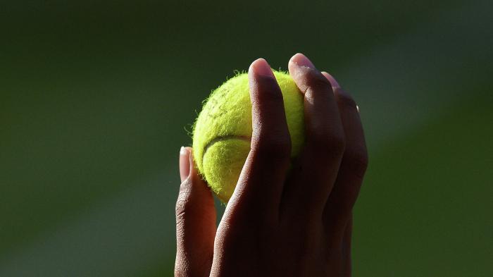 Организаторы US Open не будут ограничивать число болельщиков на трибунах