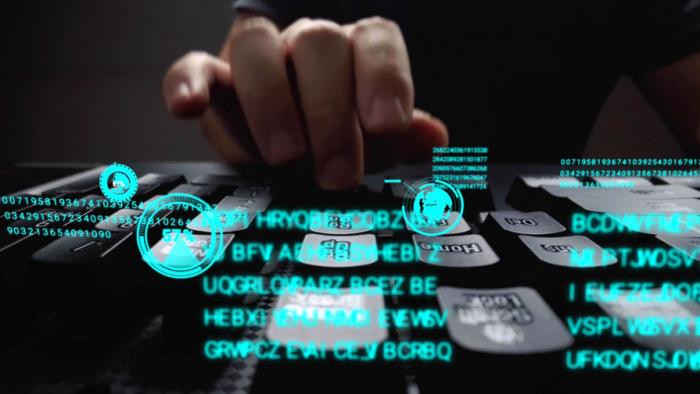 Безопасное развитие цифровых экосистем обсудят на Cyber Polygon 2021