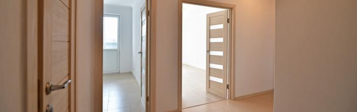 Жилой дом по программе реновации введут в следующем году в Зеленограде