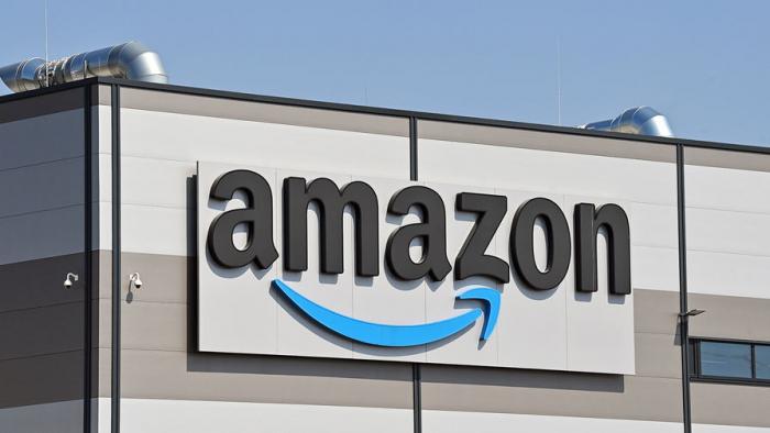 78% доменов, связанных с Amazon, потенциально опасны