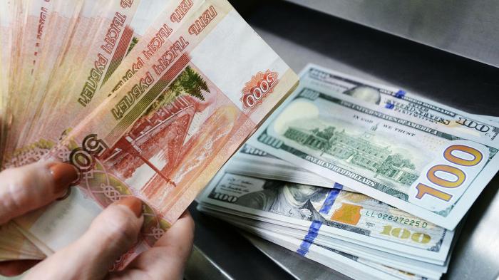 Финансист рассказал, почему сейчас надо покупать доллары