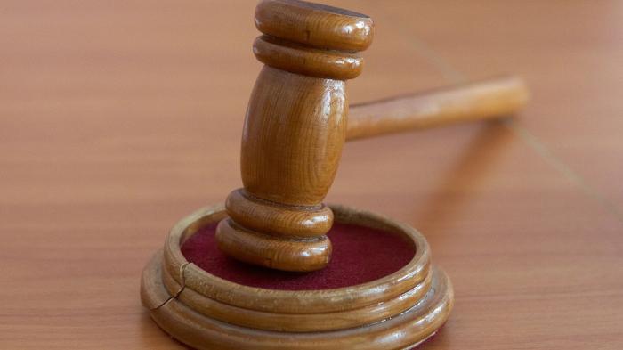 В Красноярске вынесли приговор организатору ячейки «Свидетелей Иеговы»*