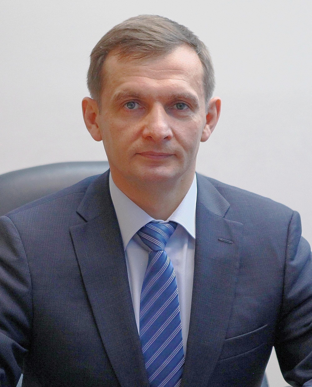 Батайкин Павел Александрович