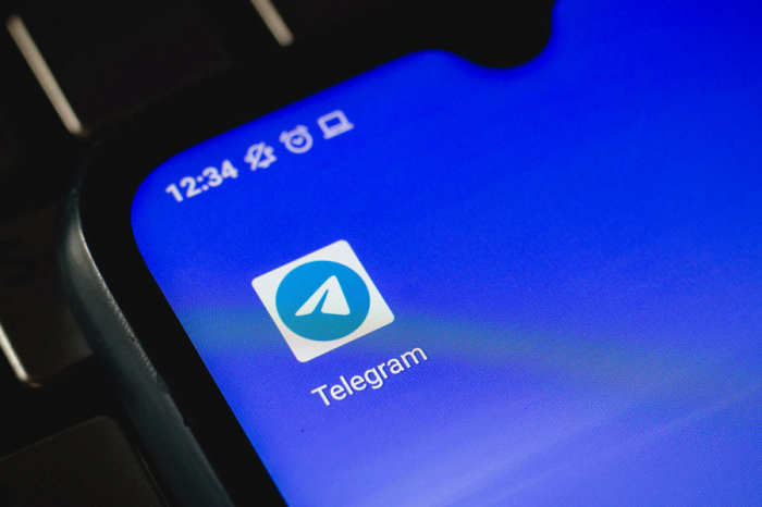 Пользователи Telegram жалуются насбои вработе мессенджера