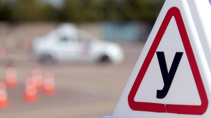 ВРоссии расширят программы подготовки автомобилистов