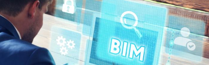 BIM-технологии и генеративный дизайн обсудили в «Доме на Брестской»