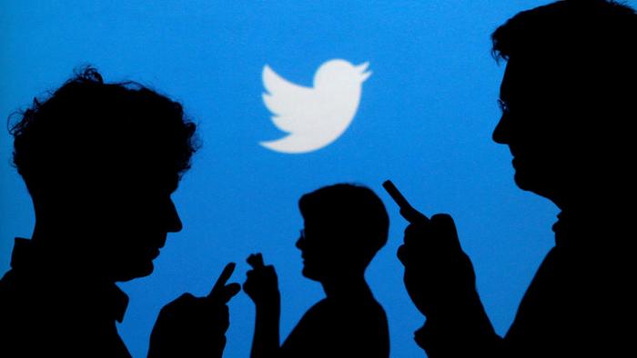 Twitter запустил функцию удаления подписчиков
