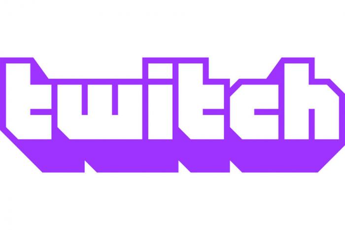 Всеть слиты доходы стримеров Twitch