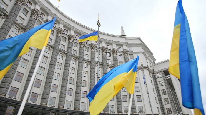 Украинский дипломат потребовал наладить диалог с Россией