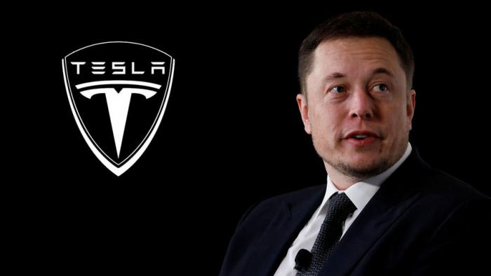 Маск объявил опереезде штаб-квартиры Tesla изКалифорнии вТехас