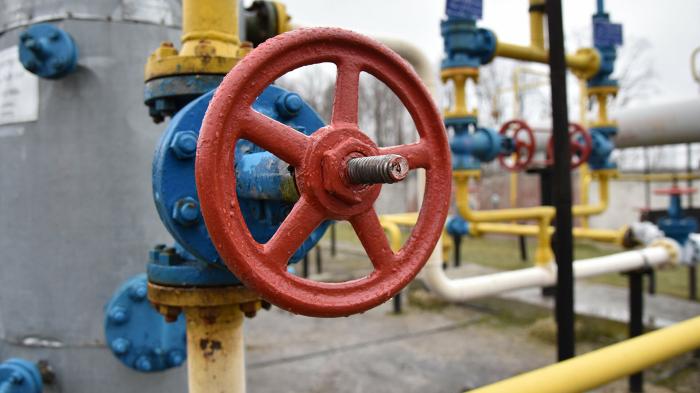 В Чехии считают, что заявления Путина помогут стабилизировать энергорынок