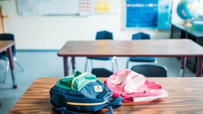 В Краснодаре проверят сообщения об угрозах педагога «набить морду» ученице