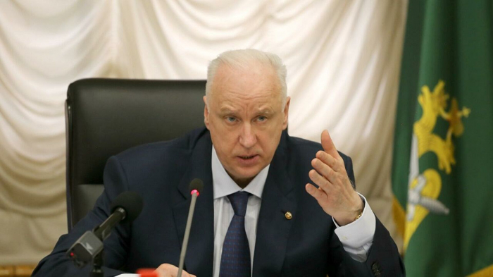 Глава СК поручил объяснить отказ в возбуждении дела об изнасиловании в КЧР