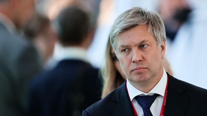 Глава Ульяновской области призвал усилить работу по поиску инвесторов