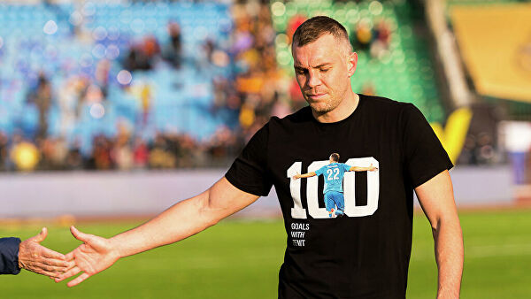 Спасение «Спартака», «Сочи» в погоне за лидером: итоги 11 тура РПЛ