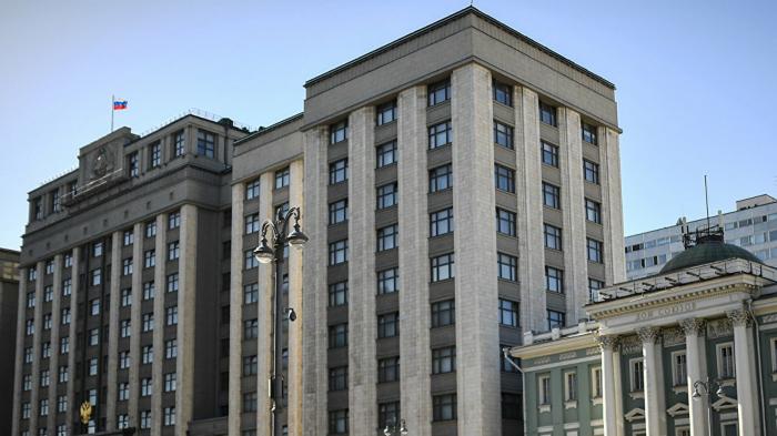 Турчак рассказал о работе комиссий «Единой России» в Госдуме