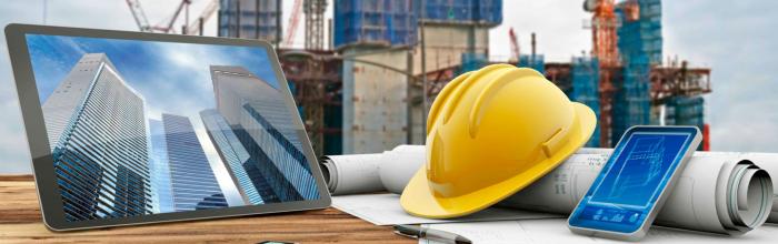 На сайте Департамента опубликован график семинаров до конца 2021 года по предоставлению электронных госуслуг в строительстве
