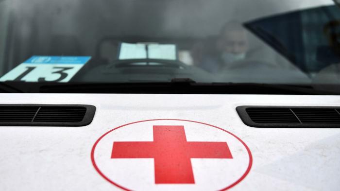 В Оренбуржье число погибших из-за отравления алкоголем возросло до 17