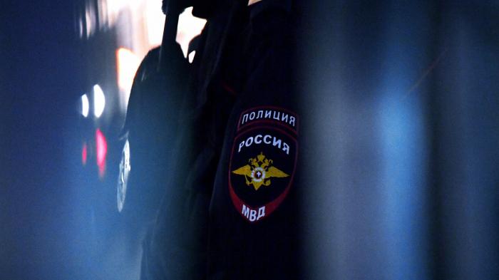 В Петербурге задержали подозреваемого в изнасиловании девочки в 1997 году