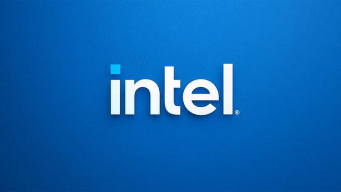 Intel жалеет освоем решении «расстаться» сApple