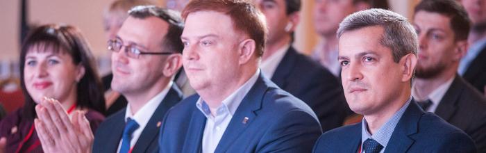 Подведомственный Мосгосстройнадзору Центр экспертиз («ЦЭИИС») провел Всероссийскую научно-практическую конференцию