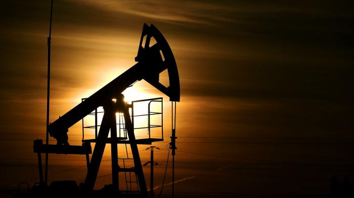 Цены на нефть выросли почти на два процента